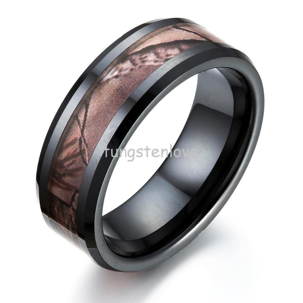 cheap black ceramic wedding band, find black ceramic wedding band