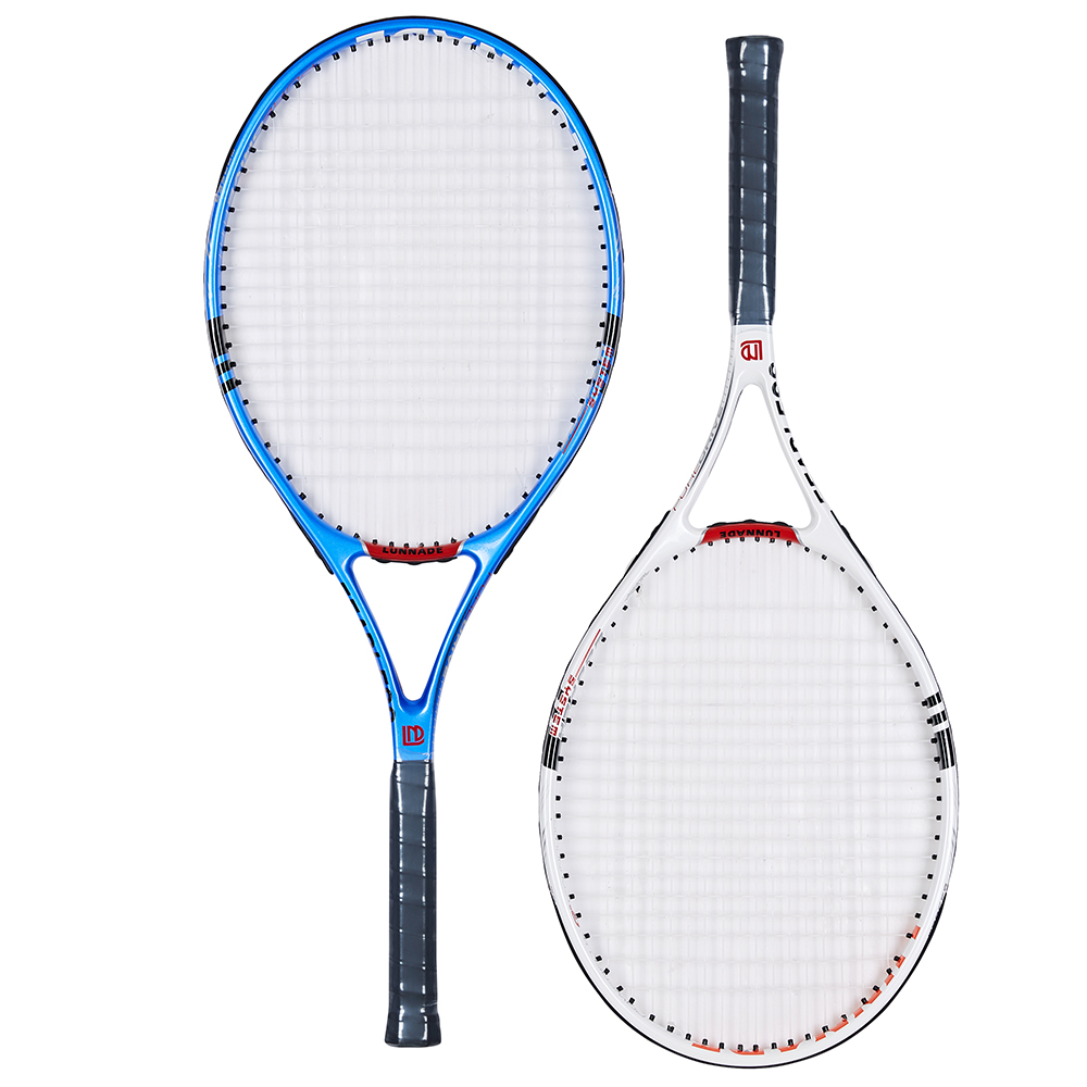 Beroemde Merknaam Tennisracket Set