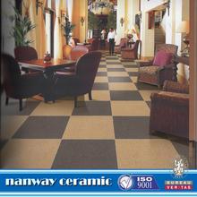 azulejo de piso rstico cuerpo completo living room ideas de diseo de interiores