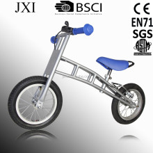 2016 New Style crazy bicycle toys for kids children balance bike wholesaler