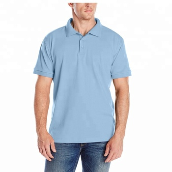 3dceff5f 65 Polyester 35 Cotton Fabric For Mens Polo Shirt - Buy Multicolored ...