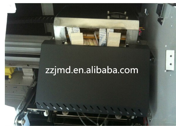 A0 A1 A2 Size Digital Poster Printing Machine Price