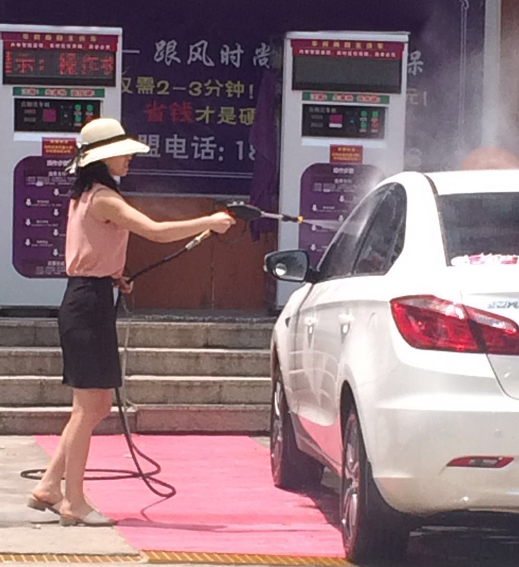 Personal self car wash machine personal self car wash machine personal self car wash machine personal self car wash machine suppliers and manufacturers at alibaba solutioingenieria Image collections