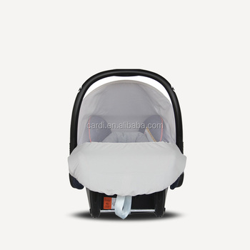 Stupendous Universal Size Car Seat Bug And Sun Cover Mosquito Net Baby Car Seat Cover For Baby Strollers And Carriers Bug Cover Buy Car Seat Bug And Sun Ocoug Best Dining Table And Chair Ideas Images Ocougorg