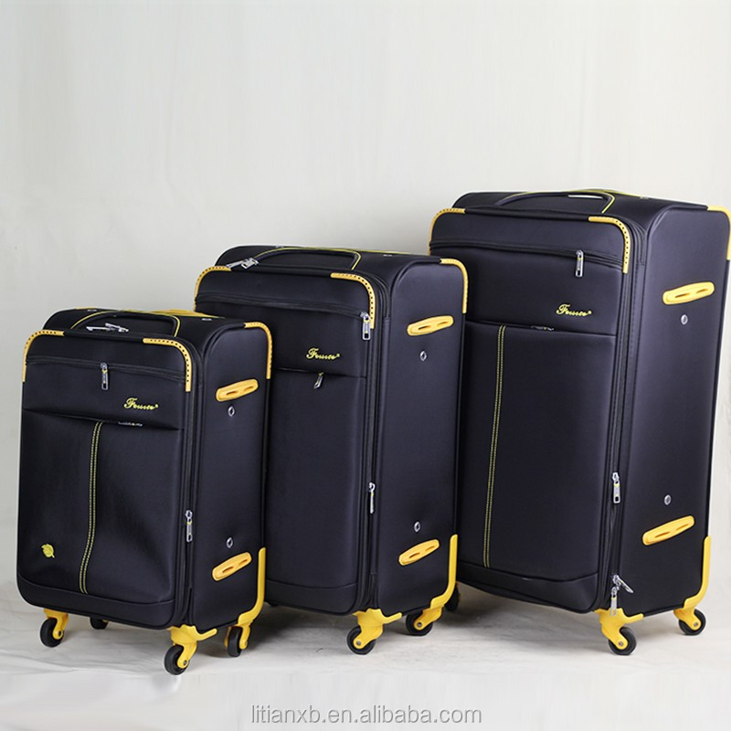 Best Price Luggage Sets, Best Price Luggage Sets Suppliers and ...