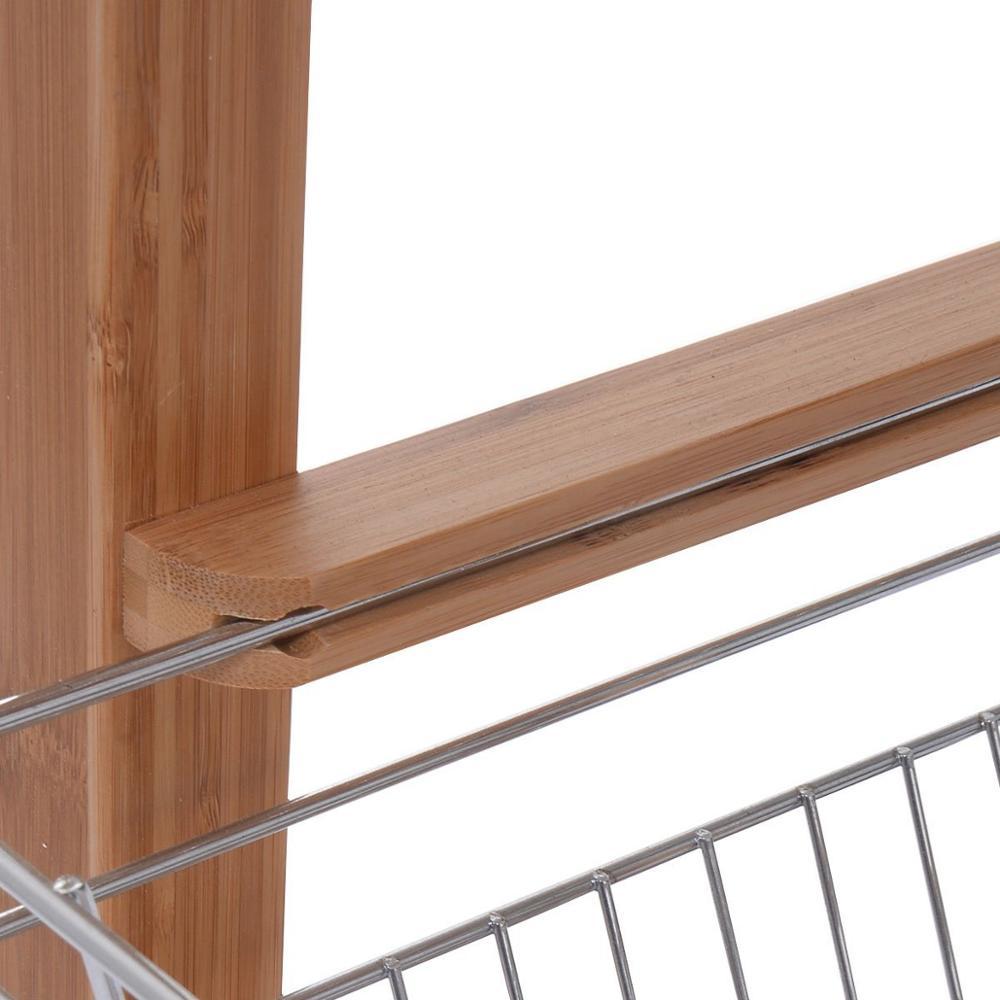 kitchen trolley MM-170614-05 Details 7