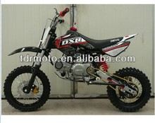 high quality pit bike motocross 2014 the newest dirt bike
