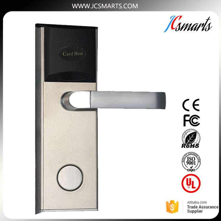 wifi lock cabinet wifi lock cabinet suppliers and at alibabacom - Wifi Deadbolt