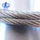 Used Galvanized Steel Wire Rope for Crane Price