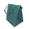 shopping bags making raw material/ pp spunbond nonwoven