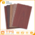 china New design high pressure plastic laminate sheets