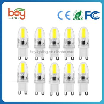 À G4 Lampe ampoule Remplacement De Douille Halogène G9 Buy Mini Ampoule Adaptateur Lampe Led kuwOPZiTX