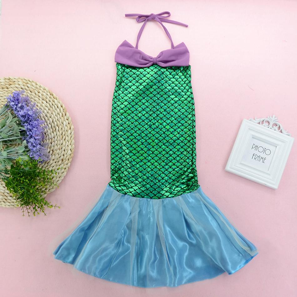 56661544ad52 Venta al por mayor ropa para la piscina-Compre online los mejores ...