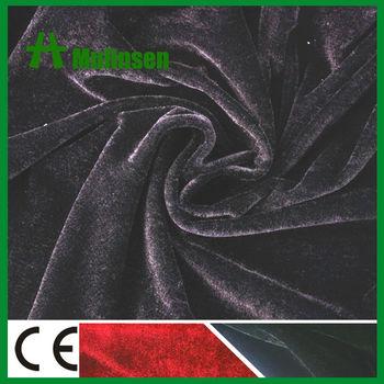 2014 hot sale cheap velvet fabric for sale buy velvet fabric for sale velvet fabric for sale. Black Bedroom Furniture Sets. Home Design Ideas