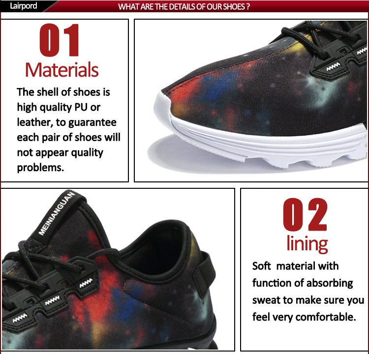 Sneaker Shoes Factory Surppot New Model Leader Shoes For Men Help You Design Sneakers Shoes Buy Leader Shoes For Men,New Model Shoes Pictures,Design