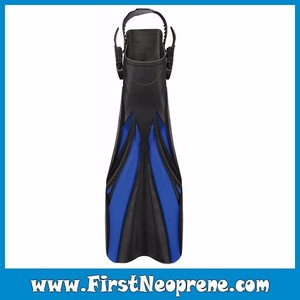 Professional Diving Equipment Manufacturers Best Swimming Flippers