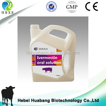 Sheep/goat Antiparasite Medicine Ivermectin 1% Oral Solution 500ml - Buy  High Quality Sheep Medicine,Cattle Medicine,Oral Liquid Ivermectin 1%  Product