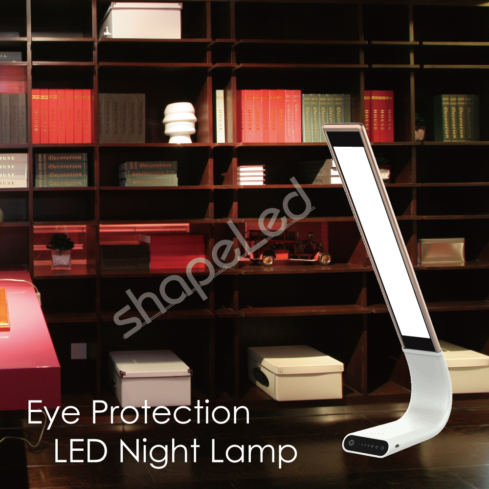 Led night lamp manufacturers - Taiwan Rubber Night Lights Taiwan Rubber Night Lights Manufacturers And Suppliers On Alibaba Com