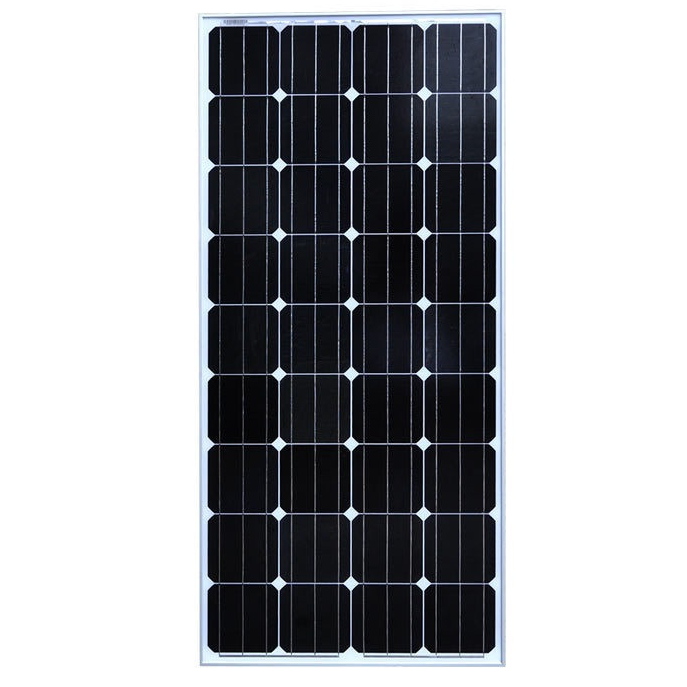 Chinese 12V mono <strong>Poly</strong> 100wp 100 W 100 watts Solar Panel For Sale