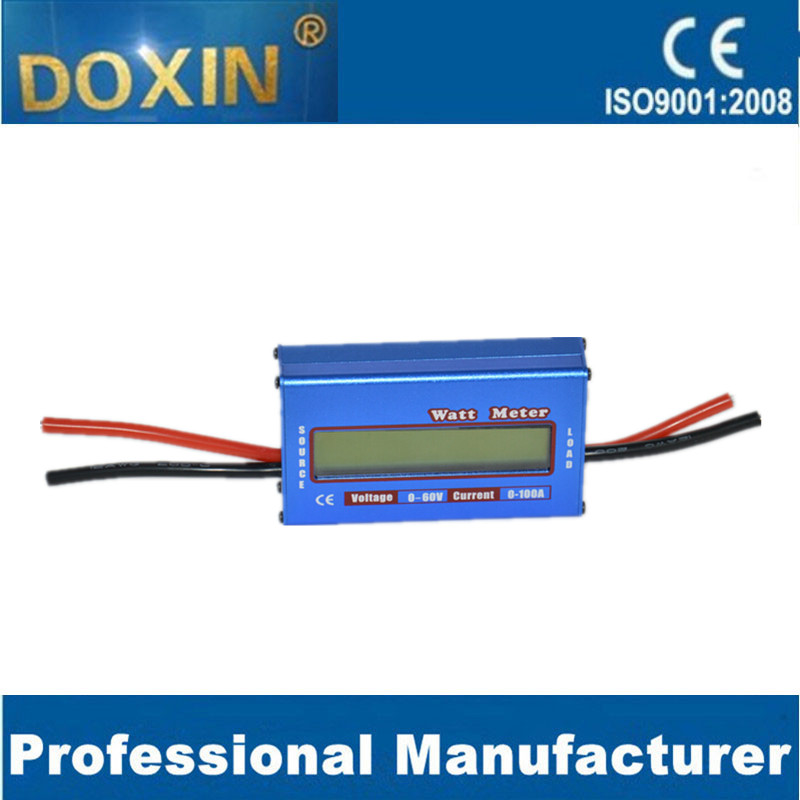 Electronic Wattmeter, Electronic Wattmeter Suppliers and ...