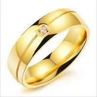 Best Selling Price 1 3 Carat Diamond Ring Engagement Wedding Dubai Gold Ring Designs