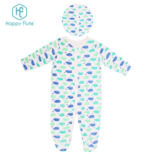 Buy Cheap China Custom Baby Clothes Printing Products Find China