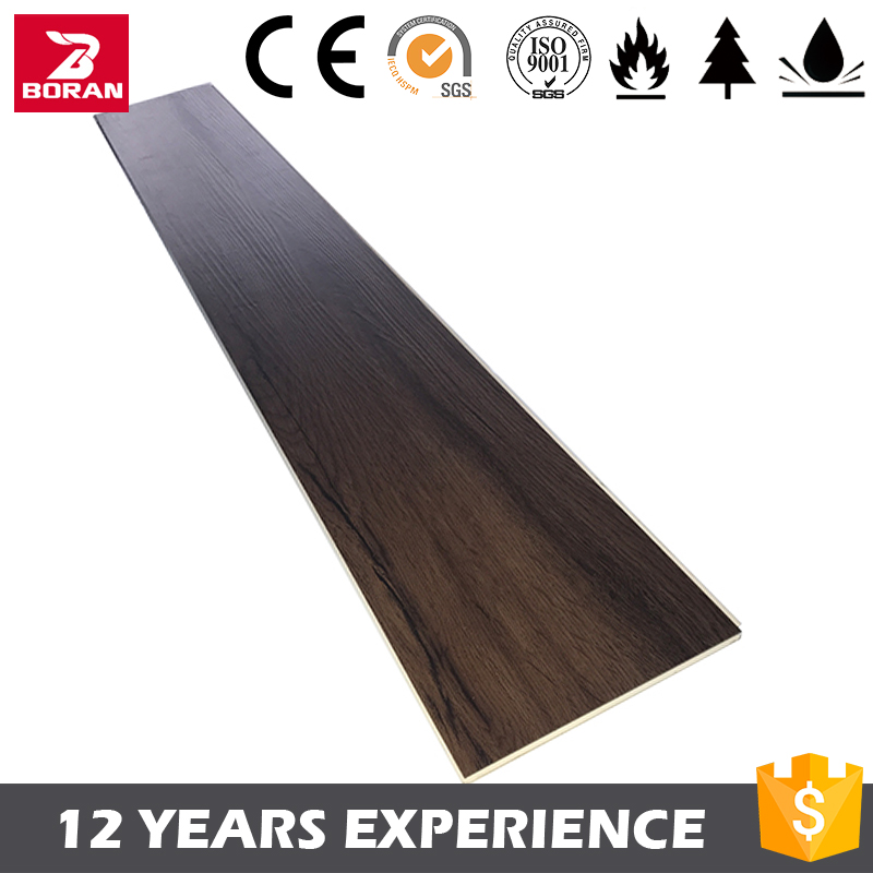 China Apex Flooring Wholesale Alibaba