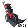 /product-detail/14hp-grass-trimmer-robin-brush-cutter-60701920202.html