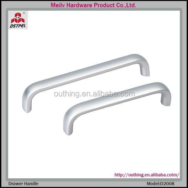 Ashley Furniture Hardware Supplieranufacturers At Alibaba