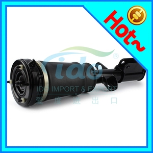Auto Parts Air Shocks for BMW X5 37116757501