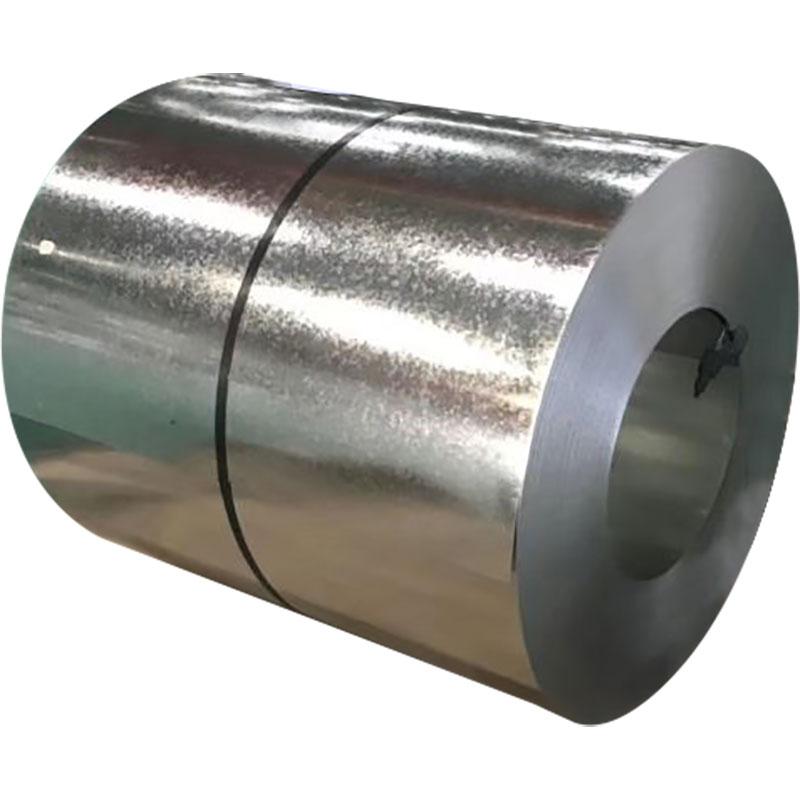 Preisgünstige verzinktem spule in blatt g. i. 0,35mm herstellung maschinen