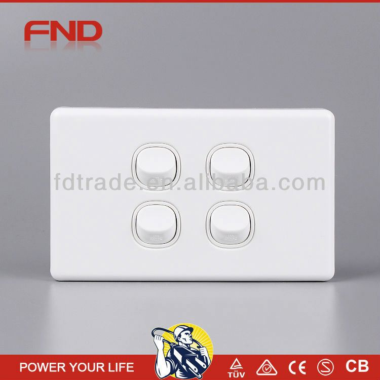 China Elite Switch, China Elite Switch Manufacturers and Suppliers ...