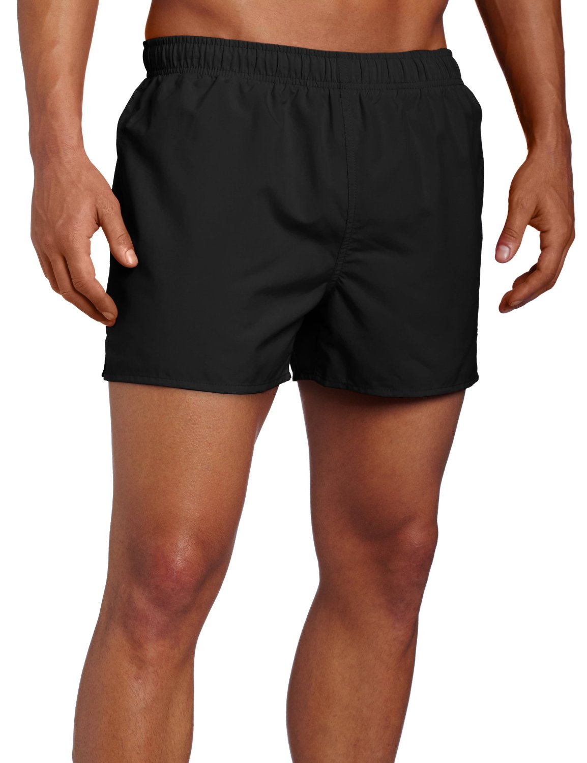 73f9a83fac Buy SPEEDO Mens Playa Volley Swim Trunks in Cheap Price on Alibaba.com