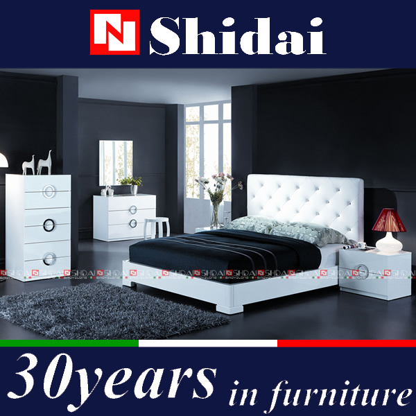 namen slaapkamer meubels/meubilair slaapkamer/kopen, Deco ideeën