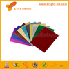 Uncoated corrugated paper wood pulp mechanical pulp gift wapping paper