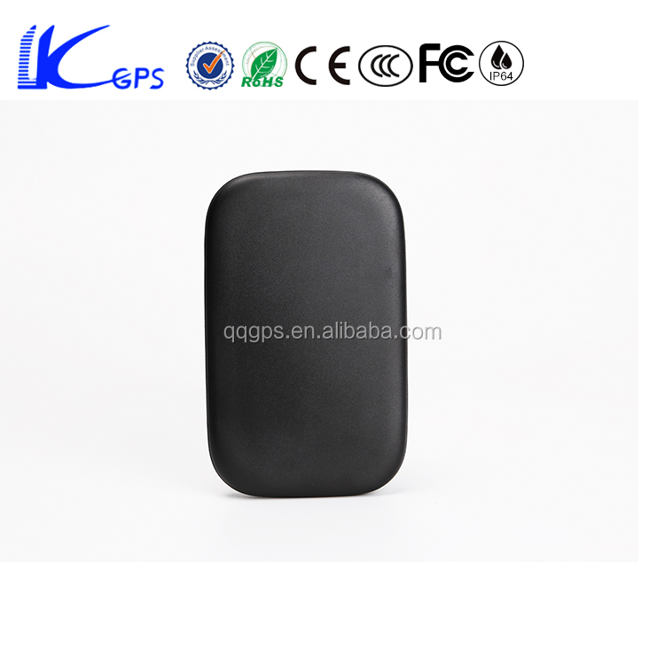 LK930 Wifi/Glonass Tracking Mini GPS Chip Tracker With Free Cell Phone Locating
