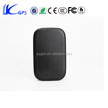 Gps Phone Locator >> Lk930 Wifi Glonass Tracking Mini Gps Chip Tracker With Free Cell Phone Locating Buy Mini Gps Chip Tracker Mini Gps Chip Tracker With Free Cell Phone