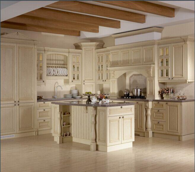 Miedoso Nuevo Diseño De La Cocina Ideas Ornamento Elaboración ...