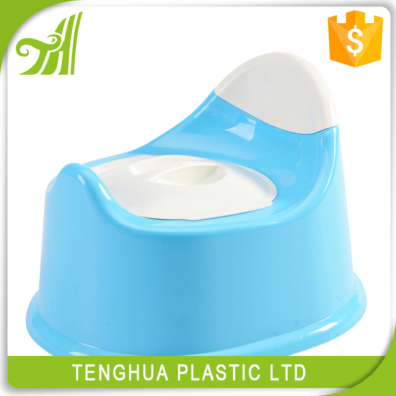 Top Quality Customized potty seat baby