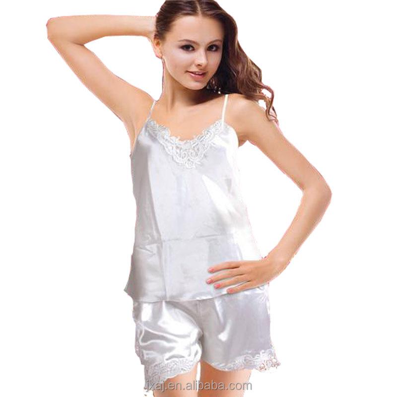 Venta al por mayor mujeres sexis en pijamas compre online - Ropa interior femenina sexis ...