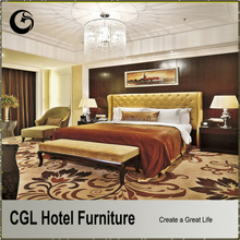 Ordinaire High End Hotel Furniture, High End Hotel Furniture Suppliers And  Manufacturers At Alibaba.com