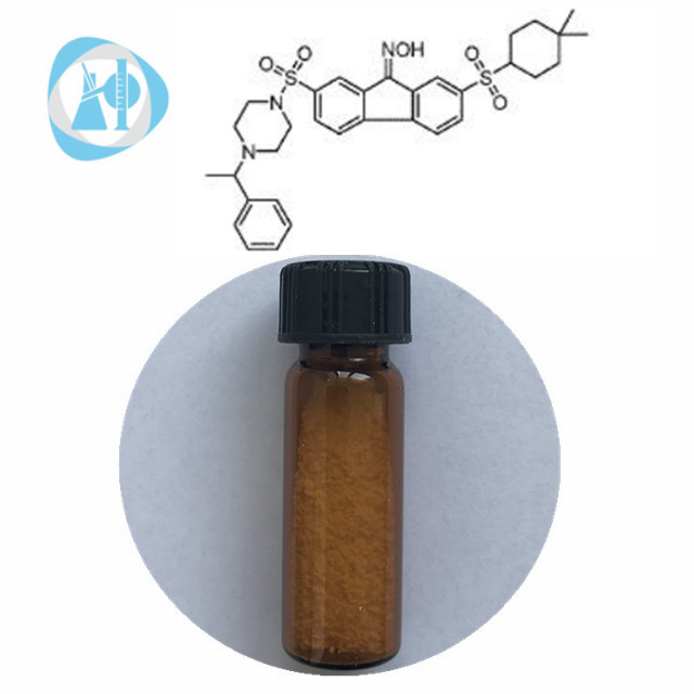 Lab offer 219861-53-7/(R)-Citalopram Oxalate with high quality