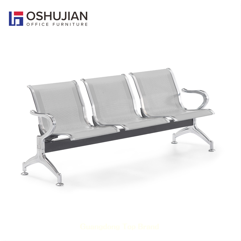 waiting room seating benches | home design inspirations
