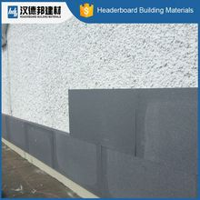 Latest hot selling!! OEM design fiber cement hardi board siding China wholesale
