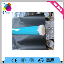 <span class=keywords><strong>Tamburo</strong></span> OPC compatibile per HP C4127X 4000 opc rivestimento del <span class=keywords><strong>tamburo</strong></span> della macchina Guangzhou all'ingrosso