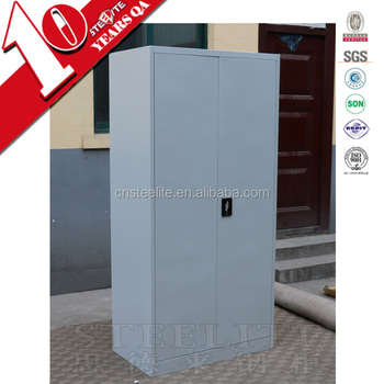 Powder Coating Steel Cabinet Second Hand Cupboards For