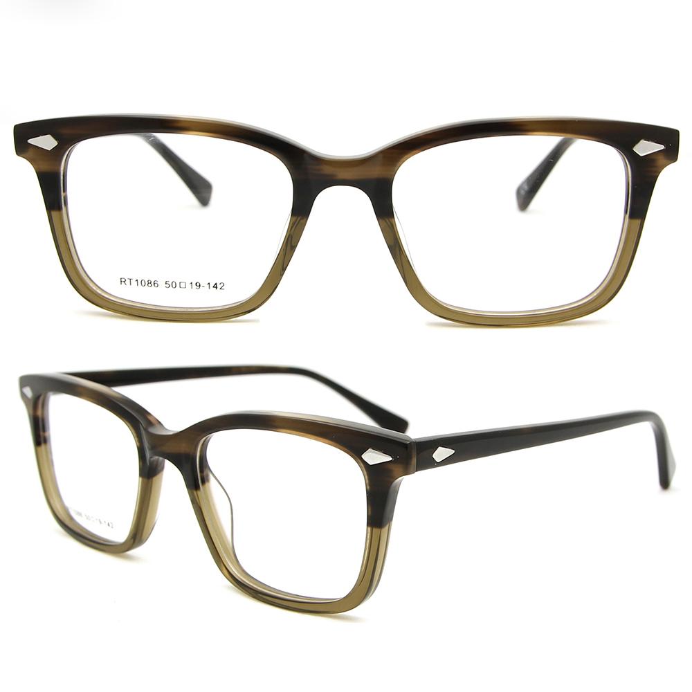 b02dc96c3f1b China eyewear frames handmade wholesale 🇨🇳 - Alibaba