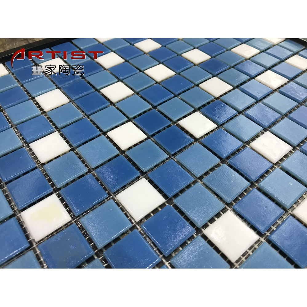 Decorative Swimming Pool Tile Wholesale, Pool Tile Suppliers - Alibaba