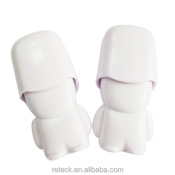 real capacity good quality 4gb shenzhen usb gadgets