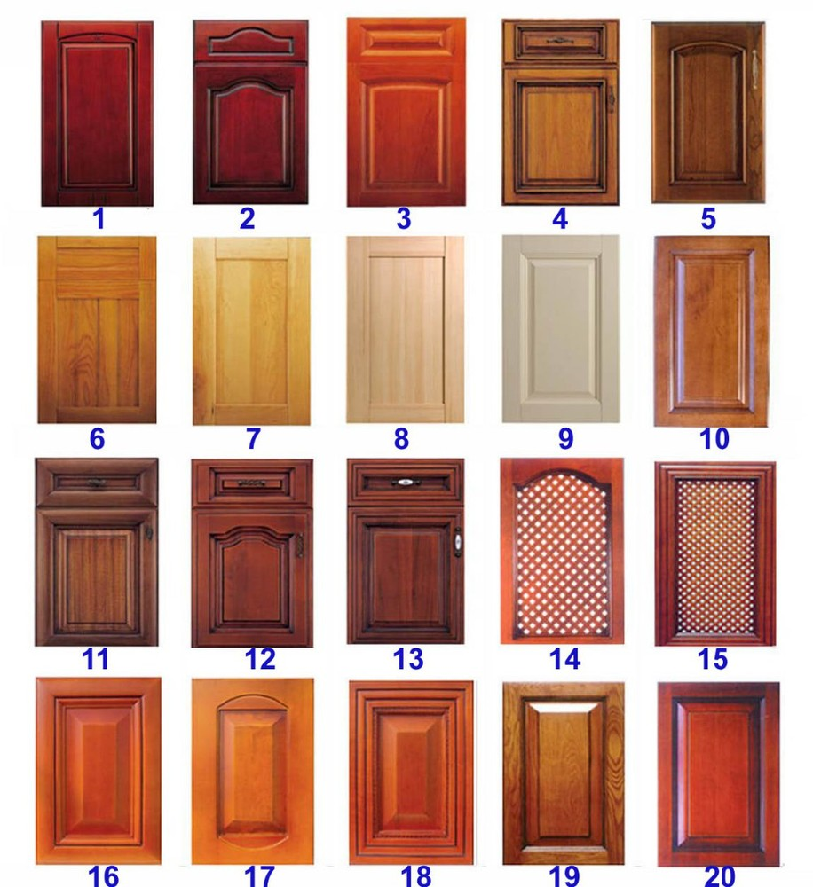 Kitchen Cabinet Doors Price List: Board Price/plywood Uae Unique Home Hanging Kitchen